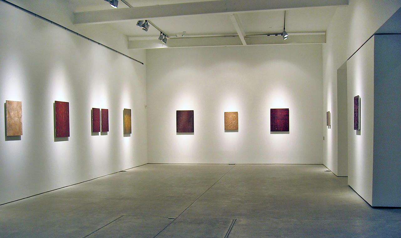 Cheryl Numark Art Advisory